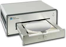 Silicon Wafer MX